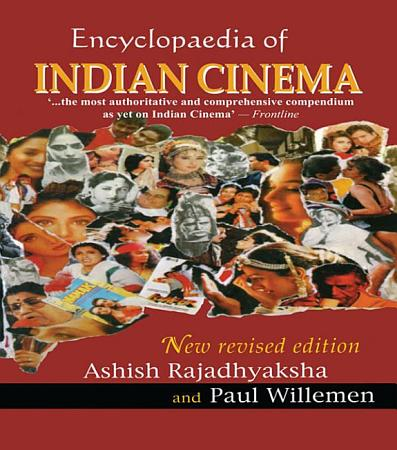 Encyclopedia of Indian Cinema PDF