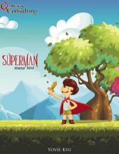 Superman Masa Kini