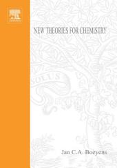 New Theories for Chemistry