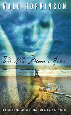 The New Moon s Arms