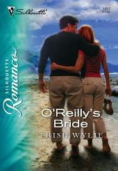 O'Reilly's Bride