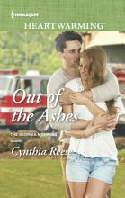 Out of the Ashes PDF