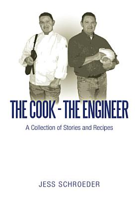 The Cook   the Engineer PDF