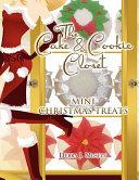 The Cake   Cookie Closet PDF