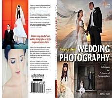 Step by Step Wedding Photography PDF