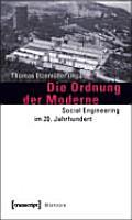 Die Ordnung der Moderne PDF