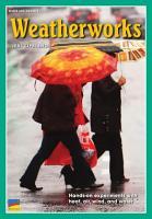 Weatherworks PDF