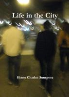 Life in the City PDF