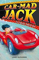 The Speedy Sports Car PDF
