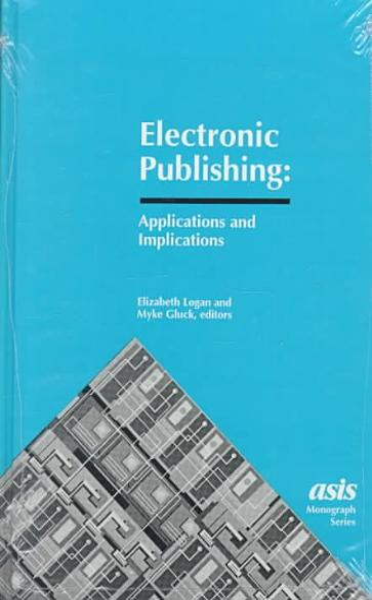 Electronic Publishing PDF