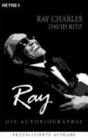 Ray PDF