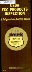 Program Aid Book PDF