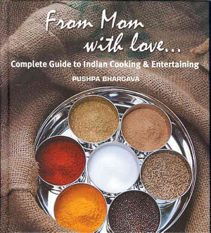 From Mom with Love    PDF