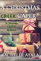 A Christmas Creek Caper PDF