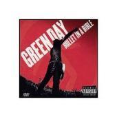 [드럼악보]Holiday - Green day: Bullet In A Bible 앨범에 수록된 드럼악보