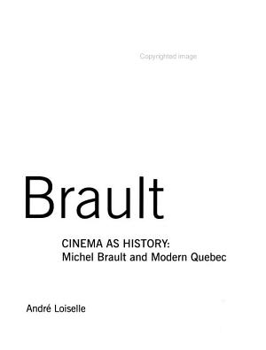 Cinema as History