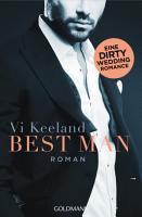 Best Man PDF