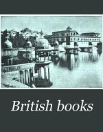 British Books