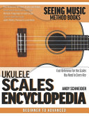 Ukulele Scales Encyclopedia PDF