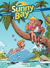Sunny Bay - Tome 3 - Hawaï Love