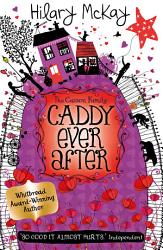 Caddy Ever After Book PDF
