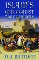 Islam s War Against the Crusaders PDF