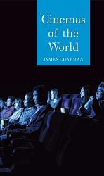 Cinemas Of The World Book PDF