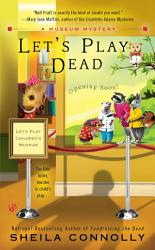 Let S Play Dead Book PDF