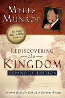 Rediscovering the Kingdom Expanded Edition PDF