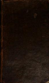Histoire secrète de Procope de Cesarée