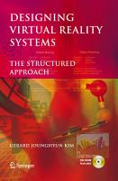 Designing Virtual Reality Systems PDF