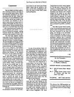 San Francisco Review of Books PDF