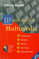 Writing for Multimedia PDF