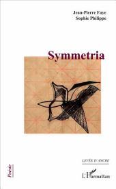 Symmetria