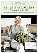Eat better not less   Around the World PDF