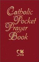 Catholic Pocket Prayer Book