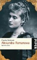 Alexandra Romanowa PDF