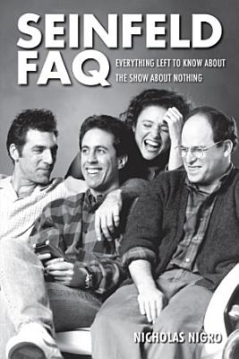 Seinfeld FAQ
