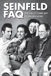 Seinfeld Faq Book PDF