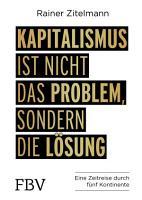 Kapitalismus ist nicht das Problem  sondern die L  sung PDF