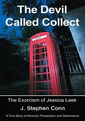 The Devil Called Collect Book PDF