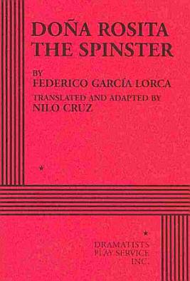 Do  a Rosita the Spinster PDF