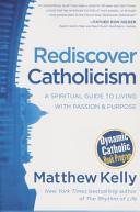 Rediscover Catholicism PDF