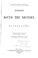 Eddies Round the Rectory     PDF