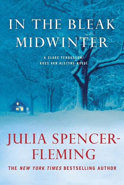 Download In the Bleak Midwinter Book