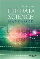 The Data Science Handbook PDF