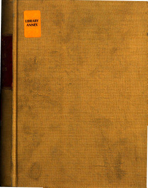 JAMA PDF