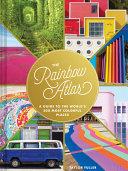 The Rainbow Atlas
