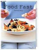 Food Fast PDF