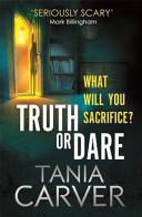 Truth Or Dare Book PDF